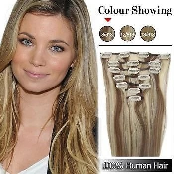 human hair extensions in dallas tx indian remy hair
