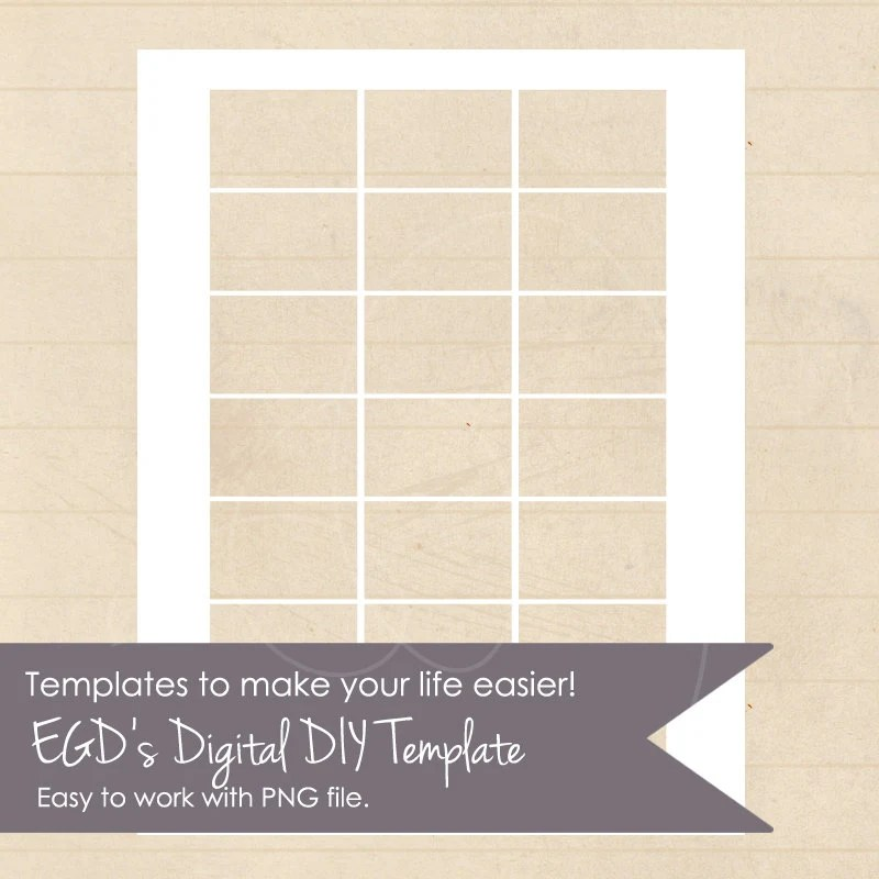 picture regarding Matchbox Template Printable known as Activity Box Template. matchbox cross template far more cross
