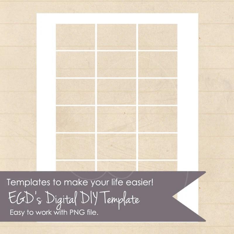 picture regarding Matchbox Template Printable identified as Sport Box Template. matchbox cross template a lot more cross