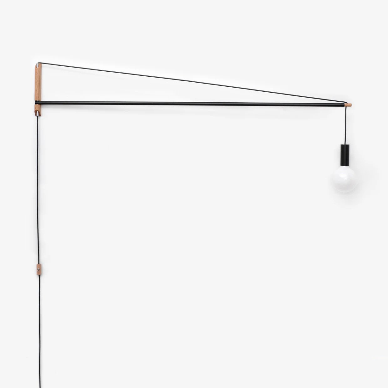 Crane Light 5ft