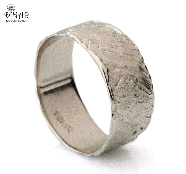 Womens Engraved Wedding Bands Elegant New Diamond Rings