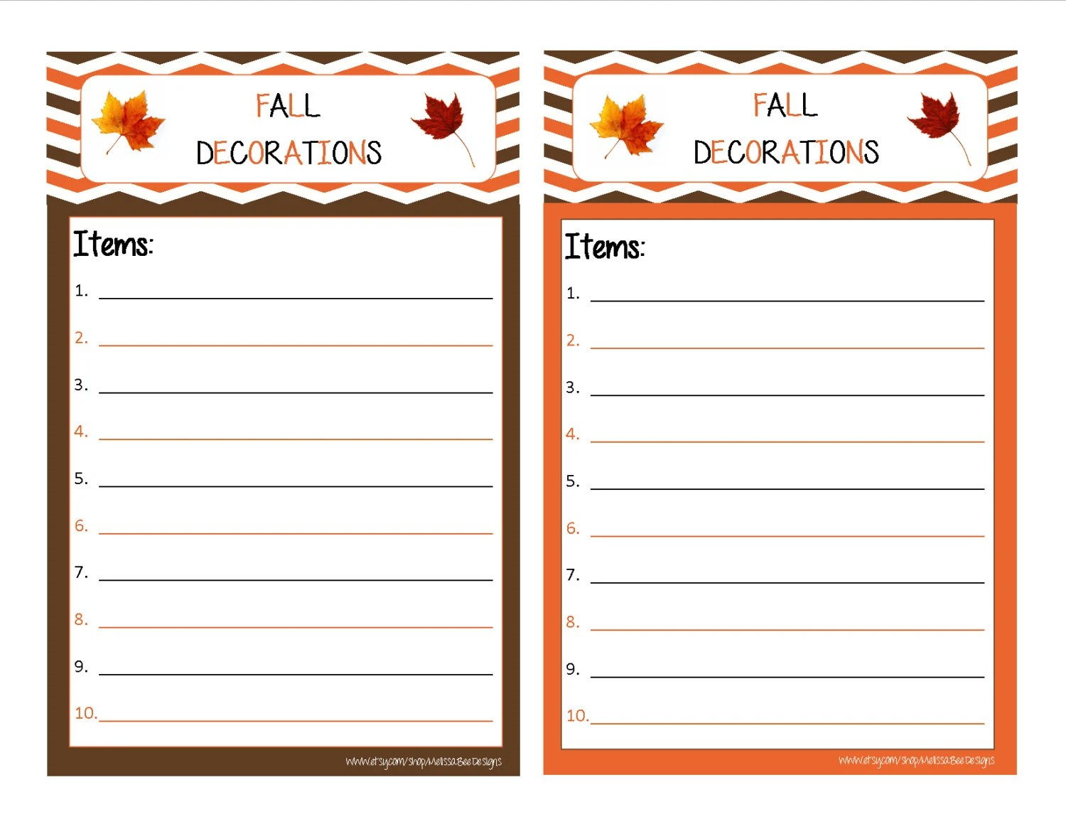photo relating to Thanksgiving Potluck Sign Up Sheet Printable identify indicator up sheet for potluck template visuals in direction of pin upon