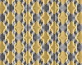 Athena by Angela Walters for Art Gallery Fabrics - Acropolis Colums Glit - Yardage (1/4 Yard Minimum)