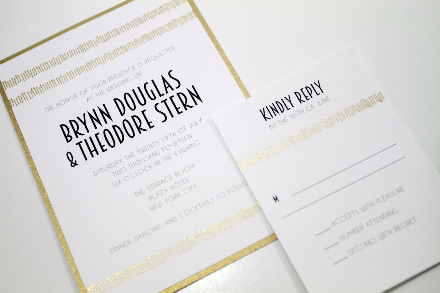 Wedding Invitation Reply Message Image collections Wedding And – Reply to Party Invitation