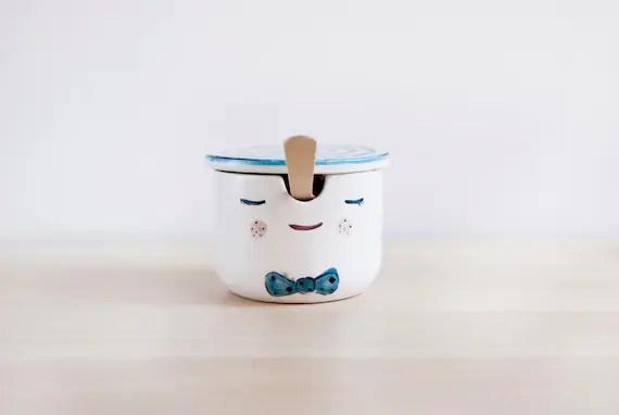 https://www.etsy.com/es/listing/208681076/azucar-de-pinocho-azucarero-de-ceramica?ref=shop_home_active_11
