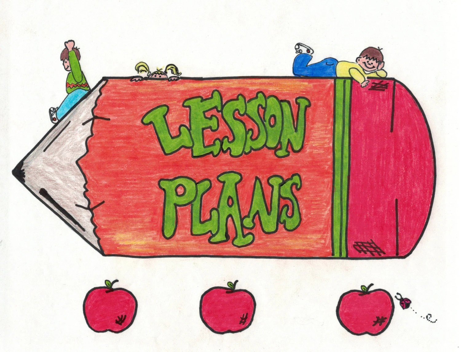 Lesson Plans September Daycare Lesson Plans Preschool