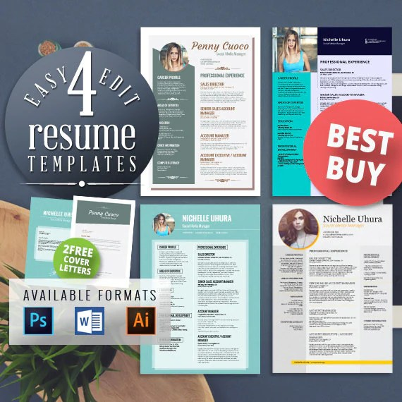 resume creative resume modern resume picture resume photo resume