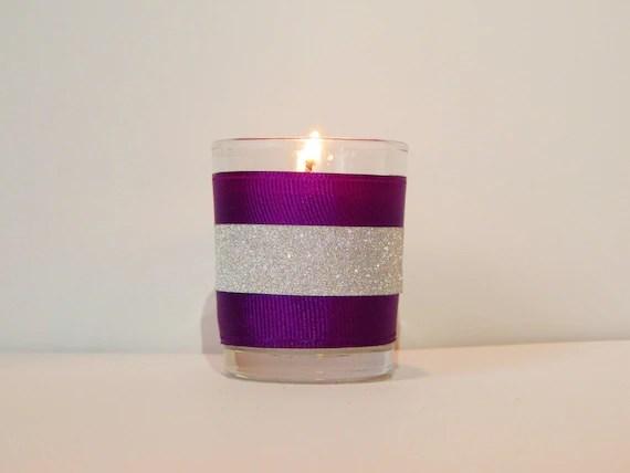 Purple Wedding Favors Cadbury Purple Wedding Decor Purple