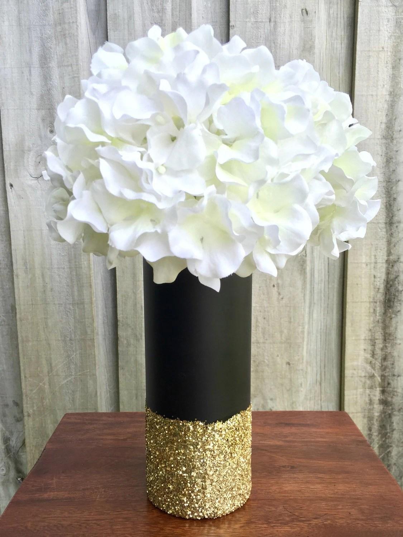 Beautiful Wedding Gift Tables