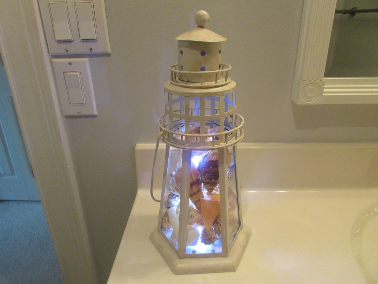 Battery Powered Picture Lights Reviews