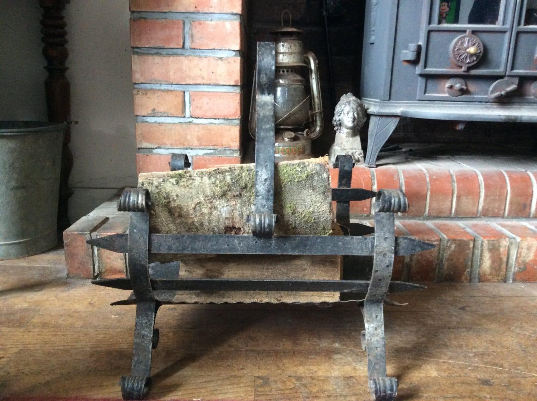 wood basket for fireplace home design u0026 interior design