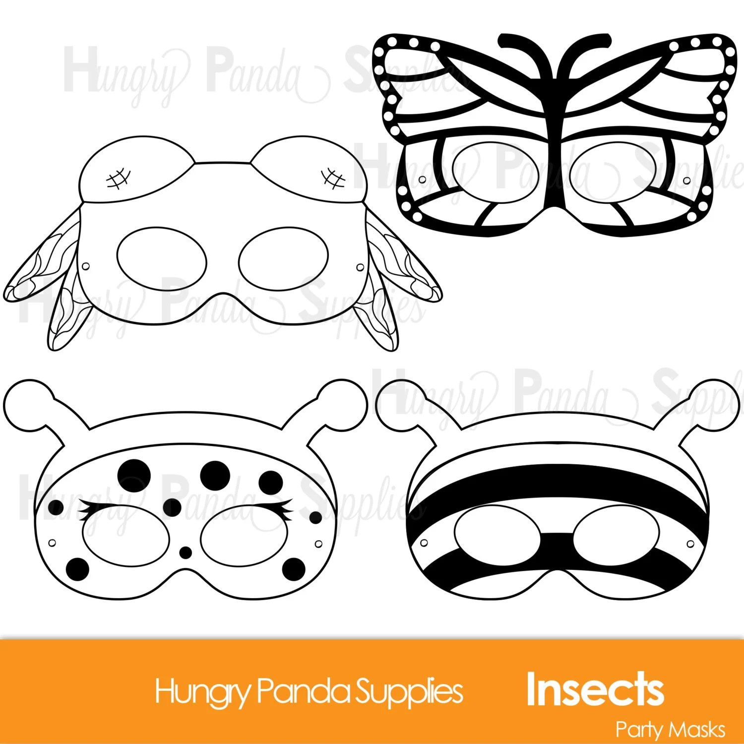 ball pokemon coloring pages free transformers coloring pages honey bee