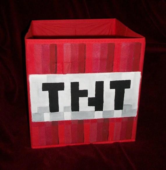 Item Organizer Minecraft