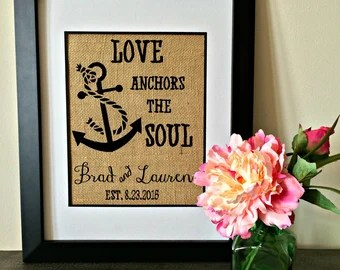 Download Anchor for the soul | Etsy