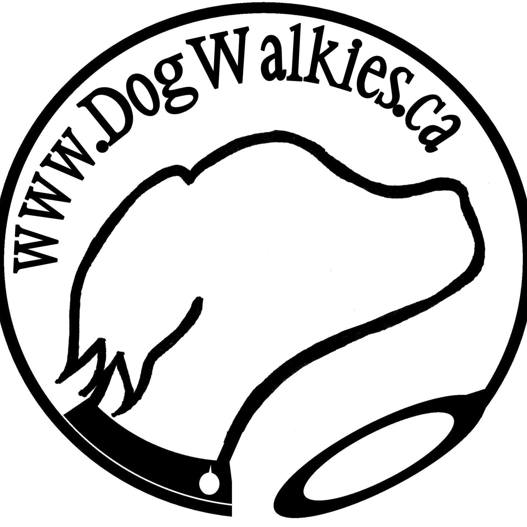 Custom Handmade Dog Collars Amp Leashes By Dogwalkies On Etsy