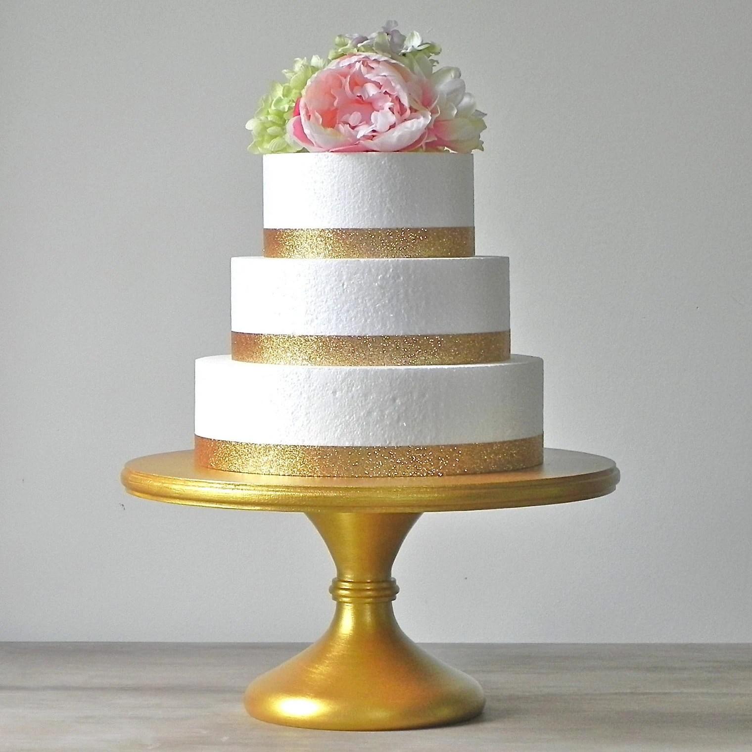 A Favorite Cake Stand Shop Of Martha Stewart By
