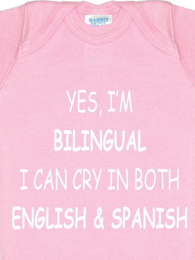 How Say Cry Spanish