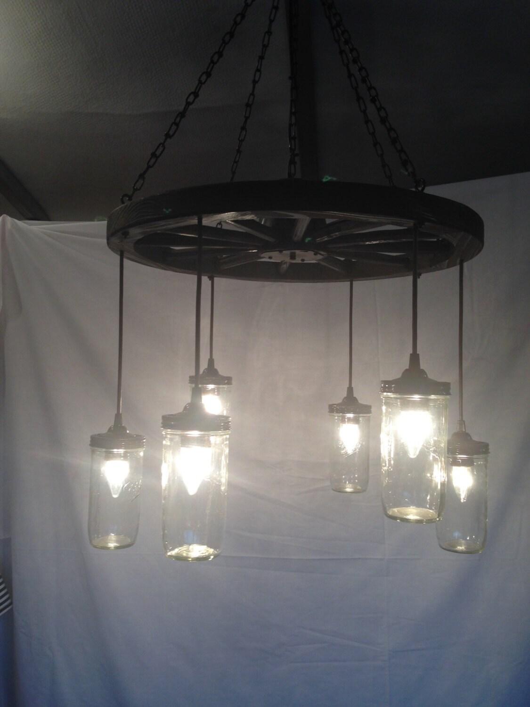Twine Pendant Light