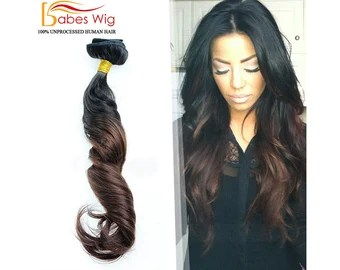 Black hair clip on extensions the best black hair 2017 20 clip in hair extensions by leyla milani remy human pmusecretfo Gallery