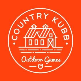 Ohio Made Kubb Sets