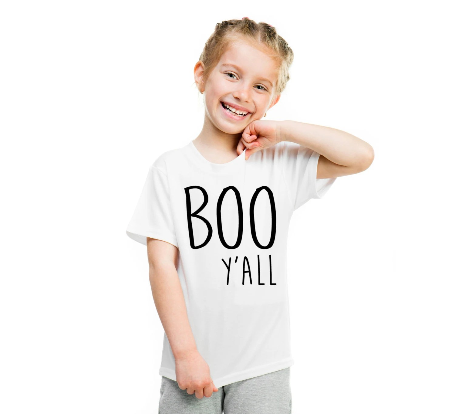 Valentines Day Shirt For Kids Or Toddlers Heart Breaker