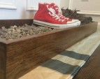 il 340x270.1077022007 76r5 - Three Creative Ways to Keep Wet Shoes off your Hardwood Floors