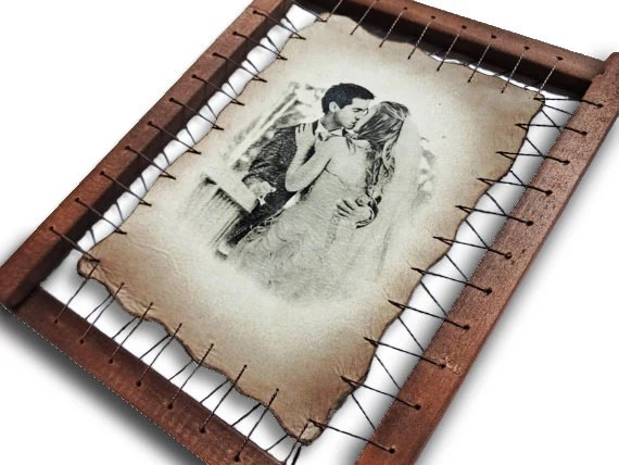 Leather Wedding Anniversary Gift Ideas For Her For By