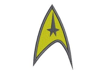 G & T Show | Star Trek | Product News August 2017