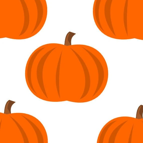 Download Halloween-Fall-Pumpkin SVG cutting file for Cricut and