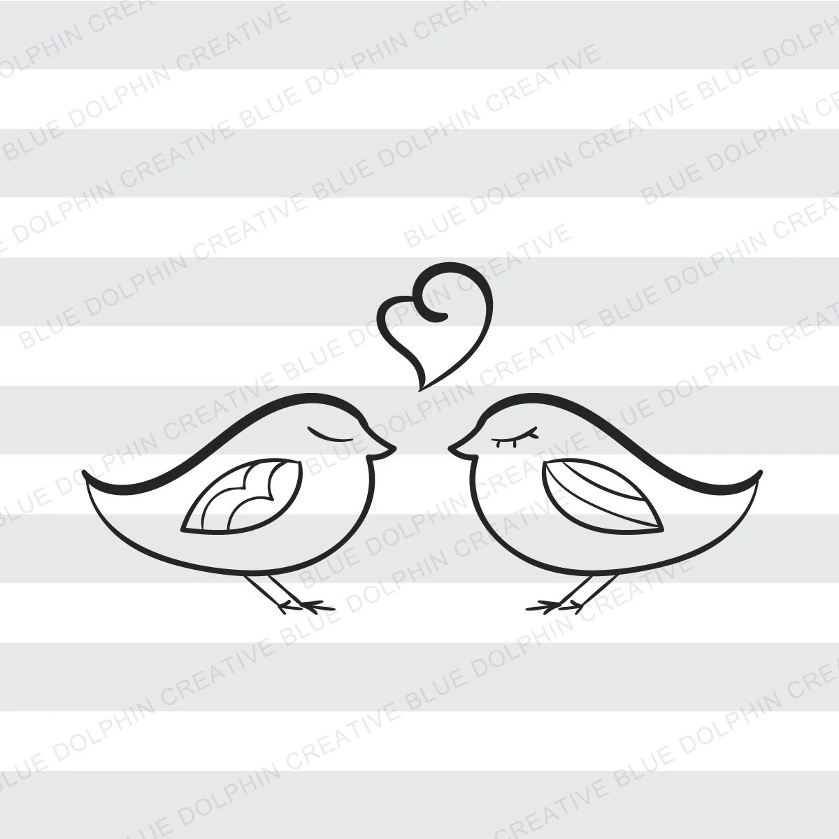 Bird Cricut Free Svg Files
