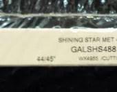 Galaxy Notions Shining St...