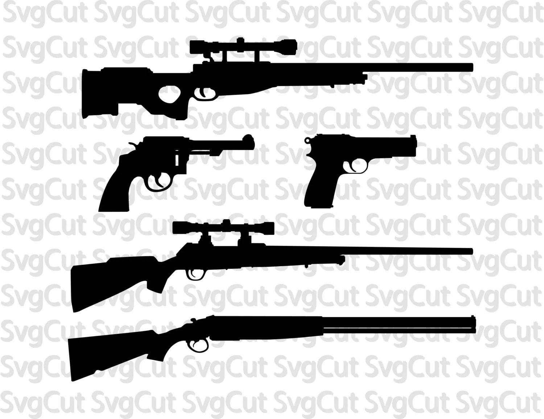 M16 Bb Gun