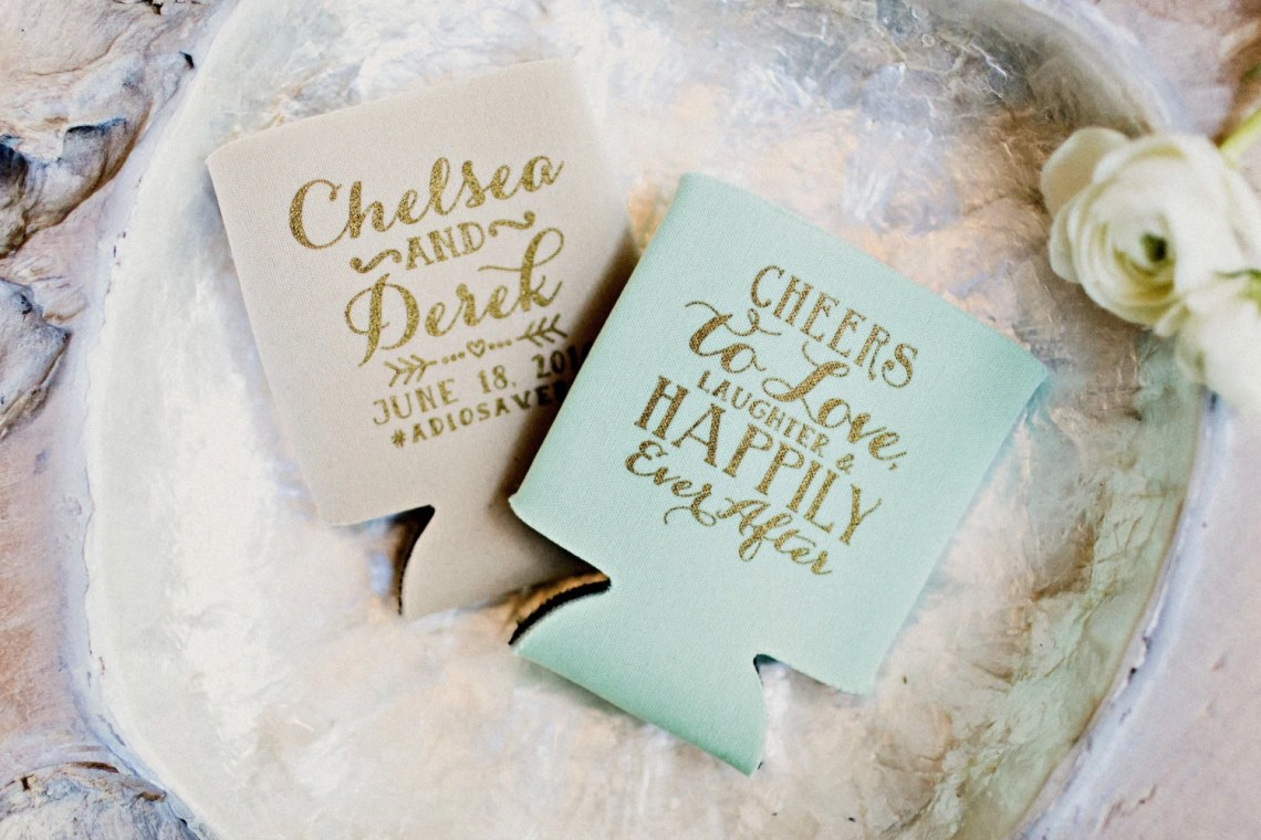 Download Cheers Cheers to Love Laughter Happily Ever After Party