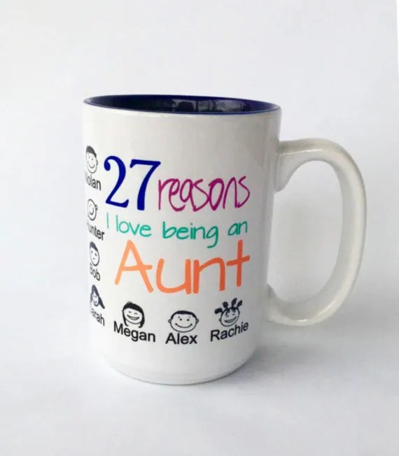 Download So Many REASONS I Love Being a Grandma by SpecialtyCreations4U