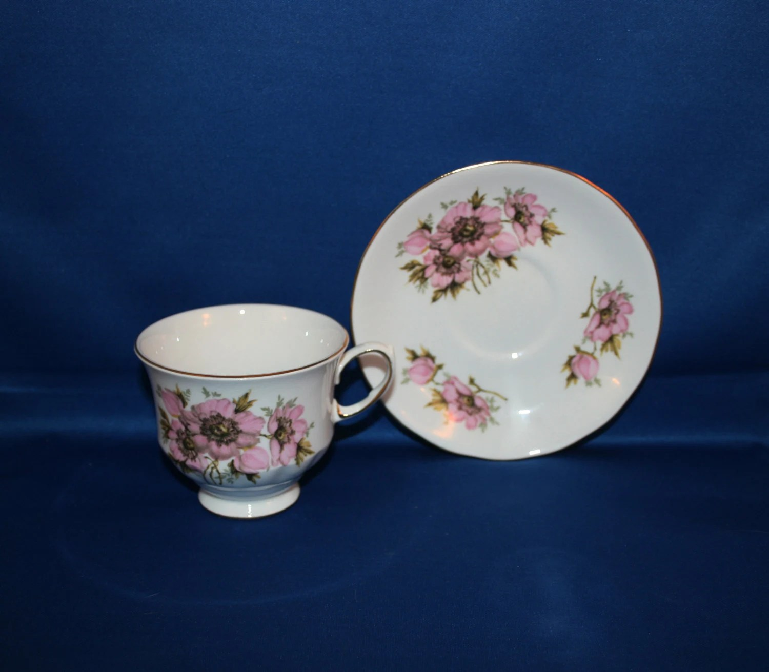 ridgway china made in england