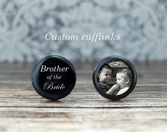 best wedding gift for brother | Invitationjdi.co