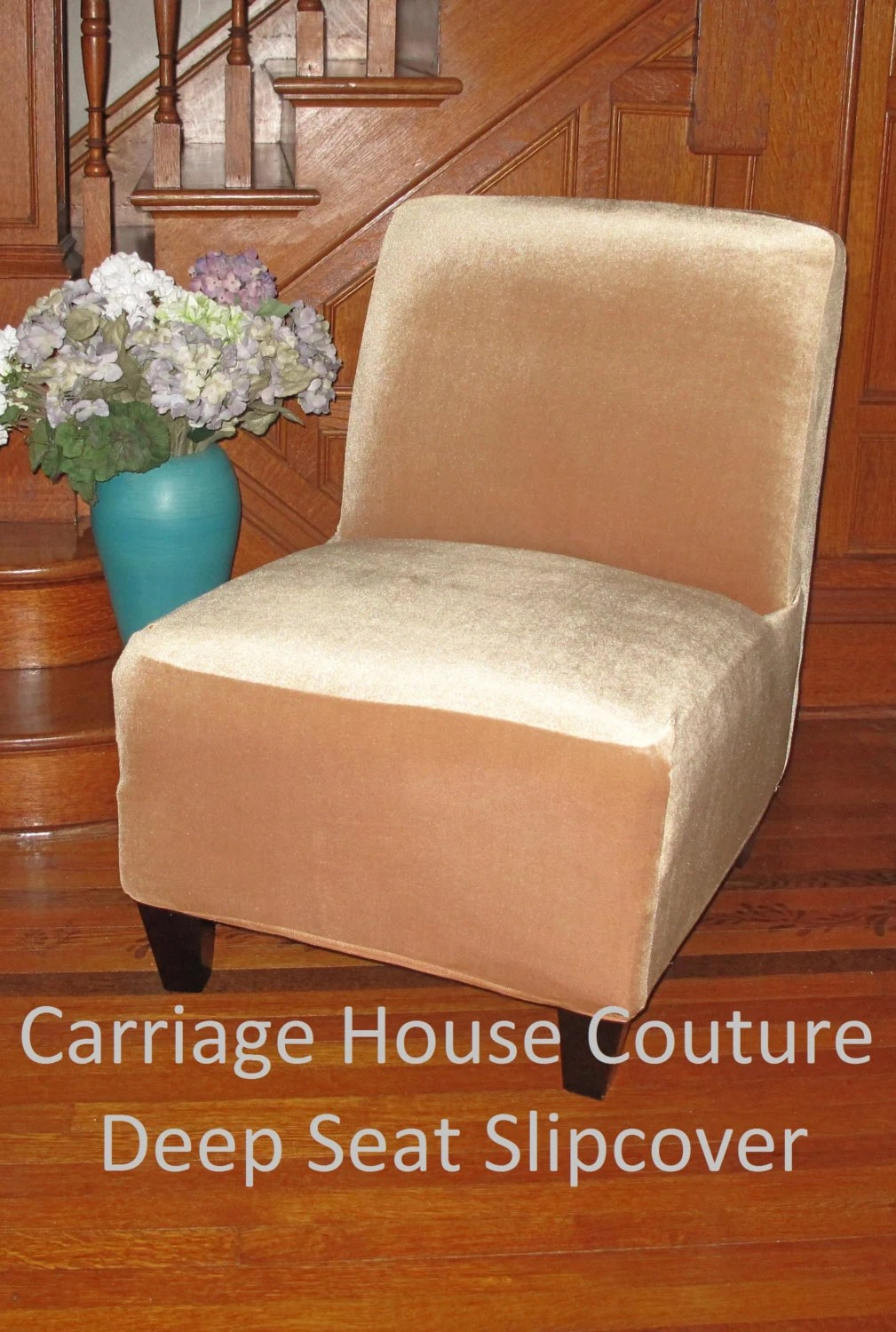 Accent Chair 30 Wide
