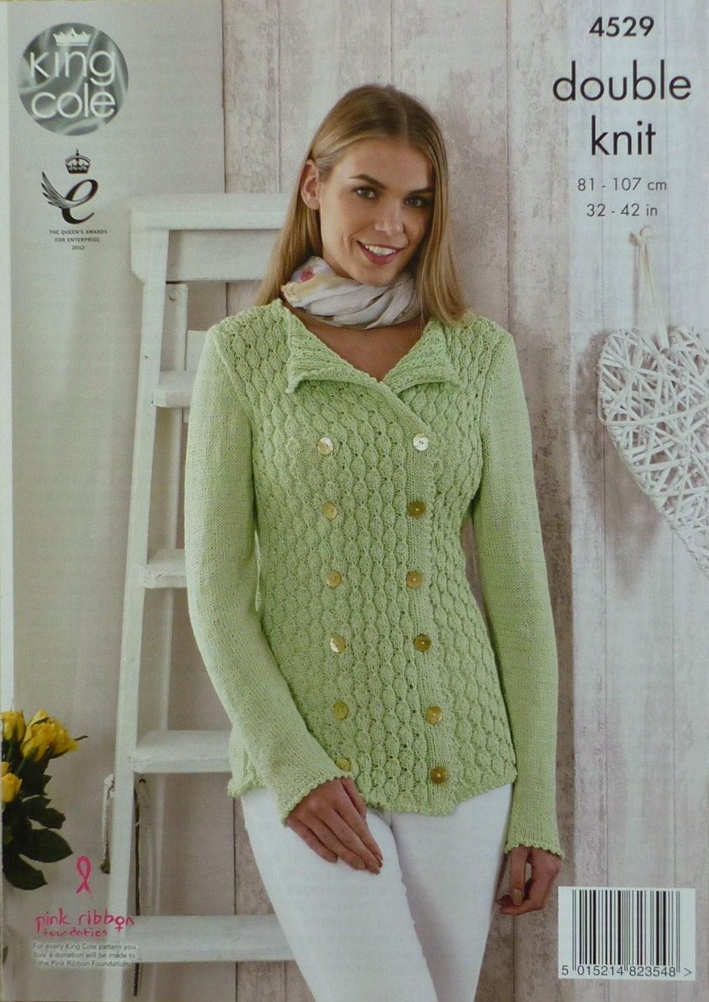 Short Round Knitting Needles