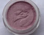 YUNA - Handmade Mineral P...