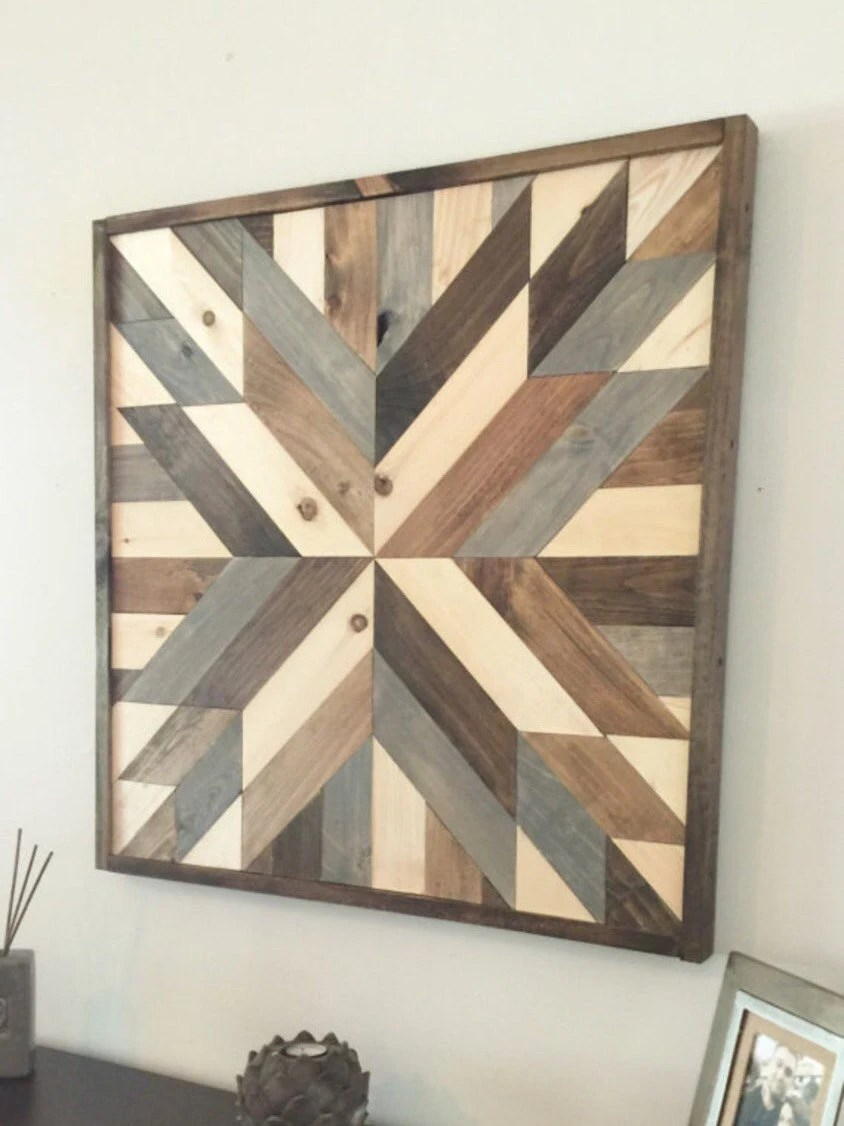 Image Result For How To Make New Wood Look Like Barn Wood
