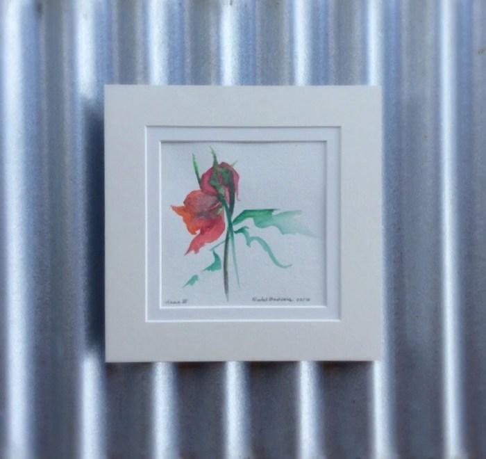 Roses III (Suplication) O...