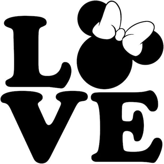 Mickey Mouse At Disneyland