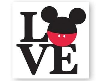 Download Disney Castle Icon Mickey Mouse Icon Minnie Logo Head