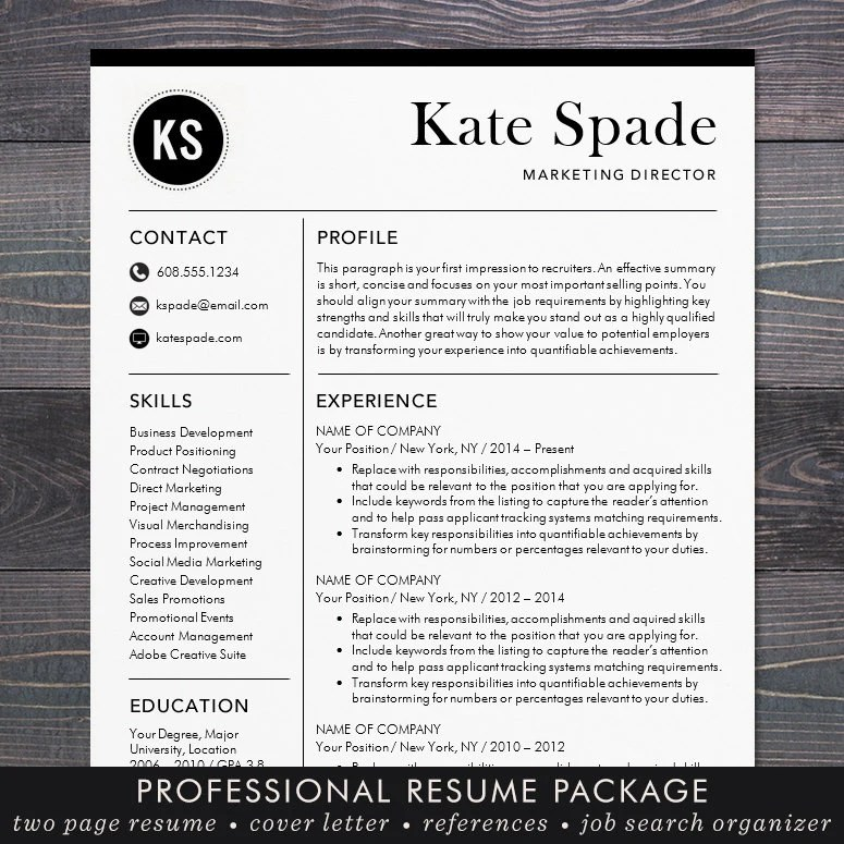 fancy resume templates free free contemporary resume template looking