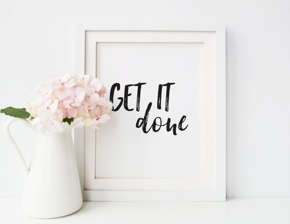 get it done print bloggers christmas