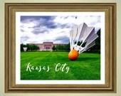 Kansas City Art - Museum,...