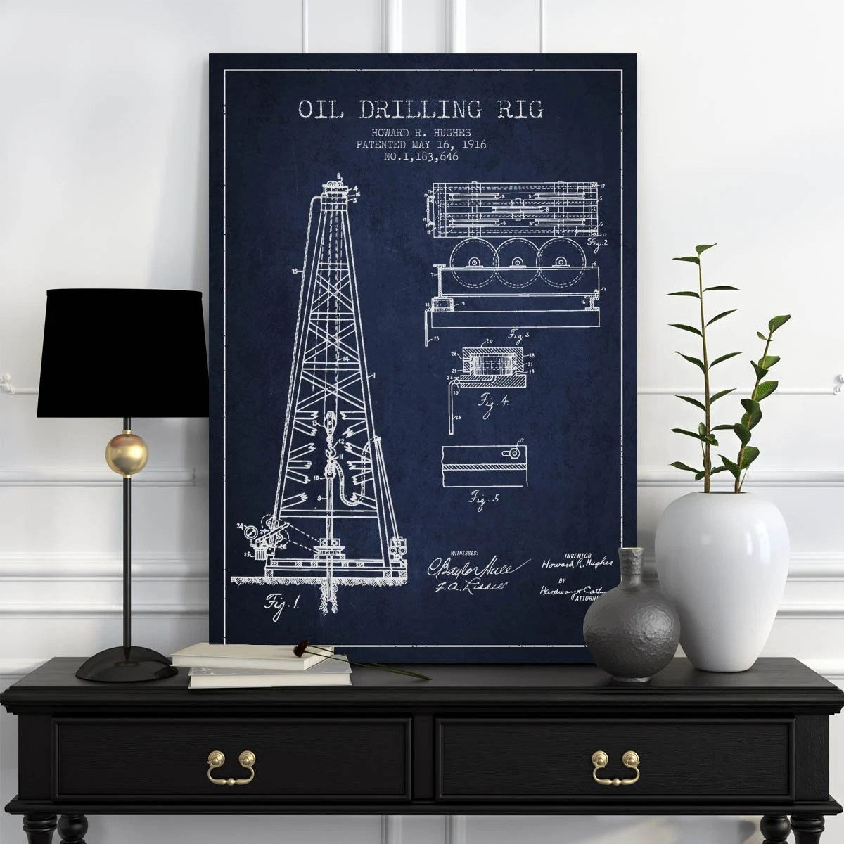 Office Decor Buy Online