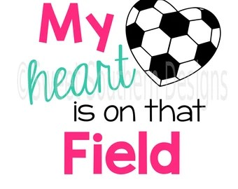 Download Soccer sayings | Etsy