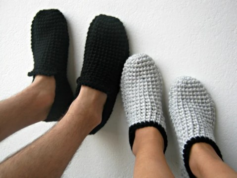 This is one of the best Christmas gift ideas for newlyweds!