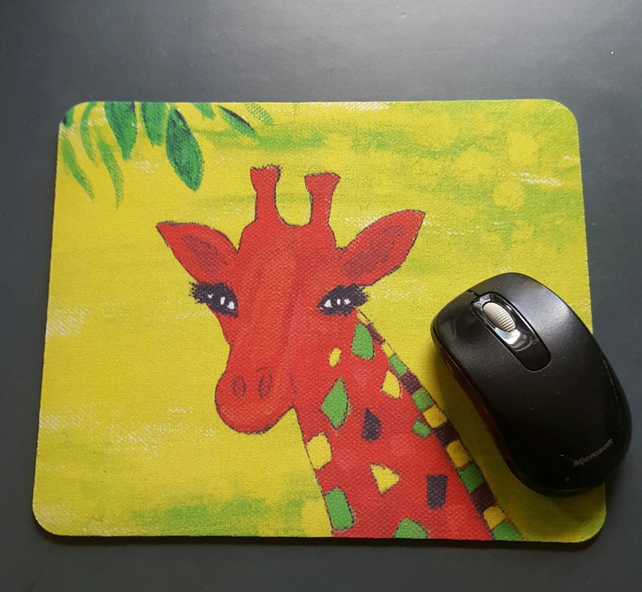 Mouse Pad, Mouse Mat, Mousepad, Giraffe Mouse Pad, Christmas Gift, Holiday Gift, Birthday Gift, Eletronics Computers, Coworker Gift Niceroom Custom Gaming Mouse Pad Btc Blank Bitcoin Niceroom Custom Gaming Mouse Pad Btc Blank Bitcoin il 570xN